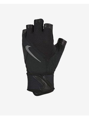 NIKE Nike fitness handschoen Elevated Heren