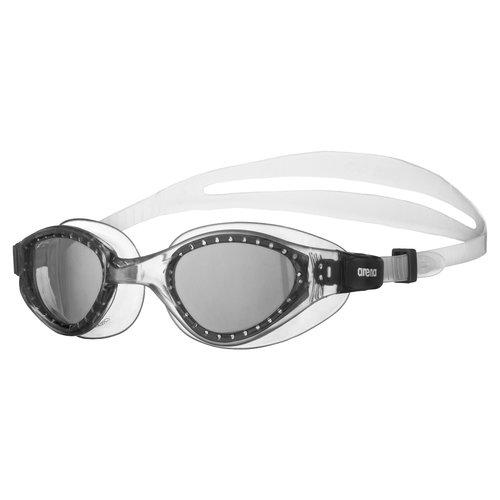 ARENA Arena zwembril Cruiser evo junior 002510-510