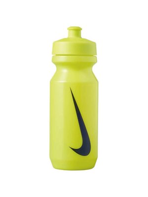 NIKE Nike Bidon Big Mouth 2.0 Lime