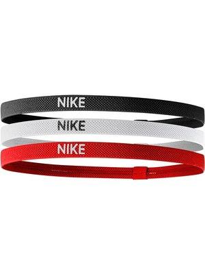 NIKE Nike elastische Haarband 40489-945