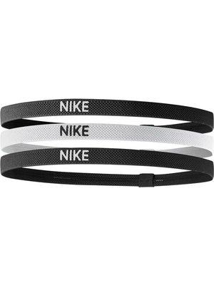 NIKE Nike elastische Haarband 40489-038