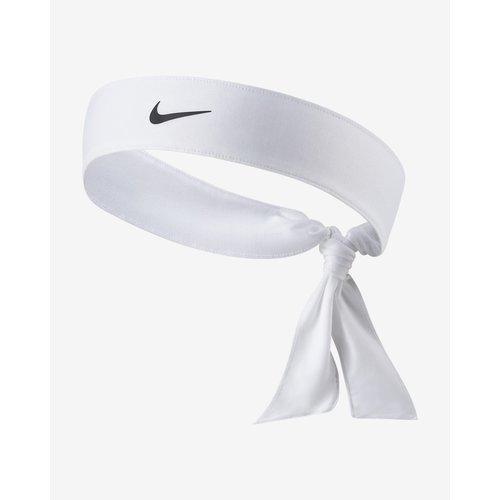 NIKE Nike head tie 4.0 bandana wit
