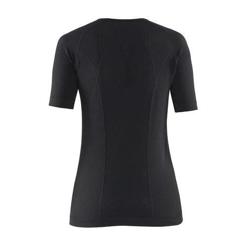 CRAFT Craft t-shirt cool dames km 1904919-9999