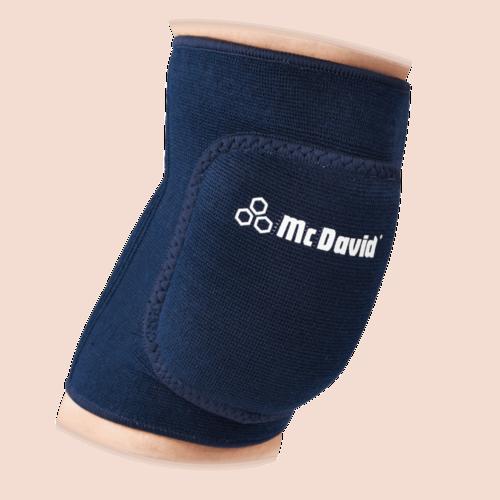 MCDAVID Mcdavid volleybal kneepad Marine 601R