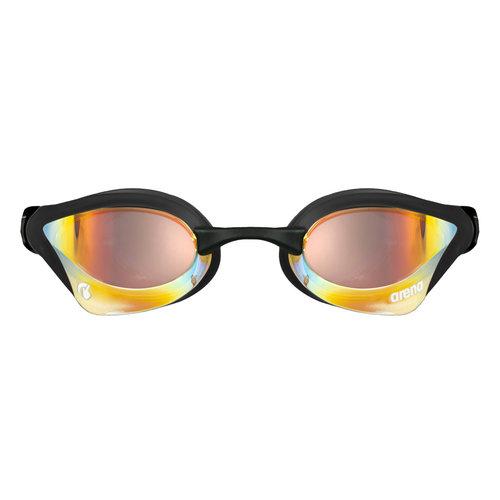 ARENA Arena zwembril Cobra cora swipe 003251-350