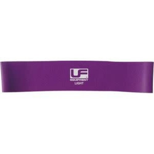 UF UF Resistance band paars lite