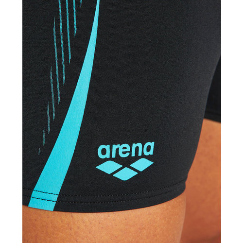 ARENA Arena Light Touch mid jammer 004086-580