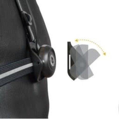 GATO Gato USB Adjustable Chest light