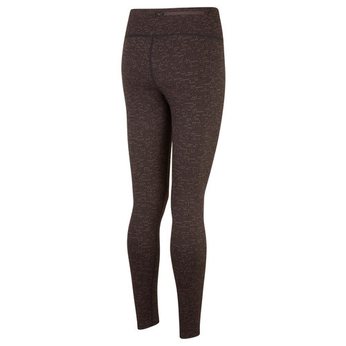 RONHILL Ronhill Tight Life Deluxe dames 005838-00796