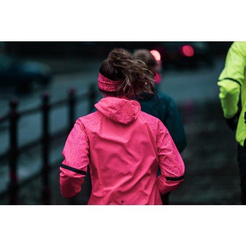 RONHILL Ronhill Jack Life Night Runner dames 005068-00797