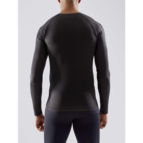 CRAFT Craft  shirt heren pro dry nanoweight lm 1908852-999000