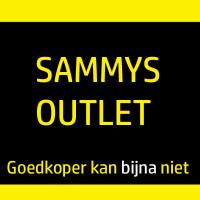 Sammys Outlet