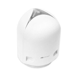 Airfree Airfree Voor schone lucht in huis met ruimtes tot 50 m².