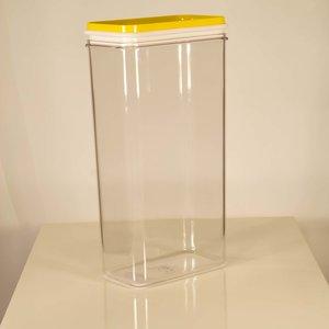 Kaf O Matic® Zusatzfach für Speicher