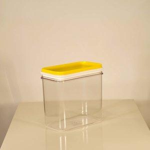 Kaf O Matic® Extra tray for storage