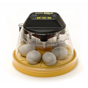 Brinsea Broedmachine Mini Advancemodel digitaal/automatisch