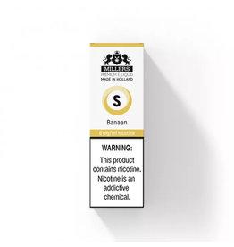 Millers Saft - Banane