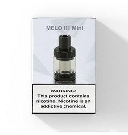 Eleaf Melo 3 Mini Clearomizer