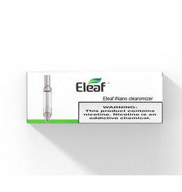 Eleaf iNano Clearomizer