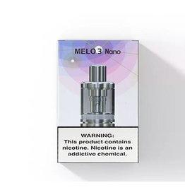 Eleaf Melo 3 Nano Clearomizer
