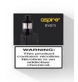 Aspire EVO75 Starter Set - 75W