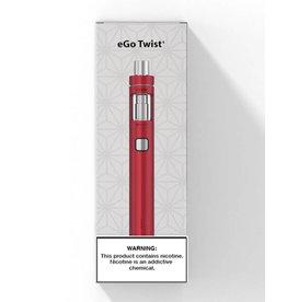 Joyetech eGo Twist D19 Starterset - 1500mAh
