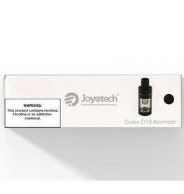 Joyetech Cubis D19 Clearomizer