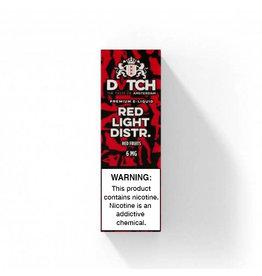 DVTCH - Red Light District