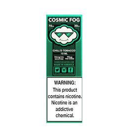 Cosmic Fog - erstarre Tobacco