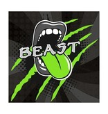 Big Mouth Classical Aroma - Beast