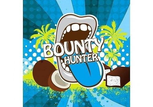 Big Mouth Classical Aroma - Bounty Hunter