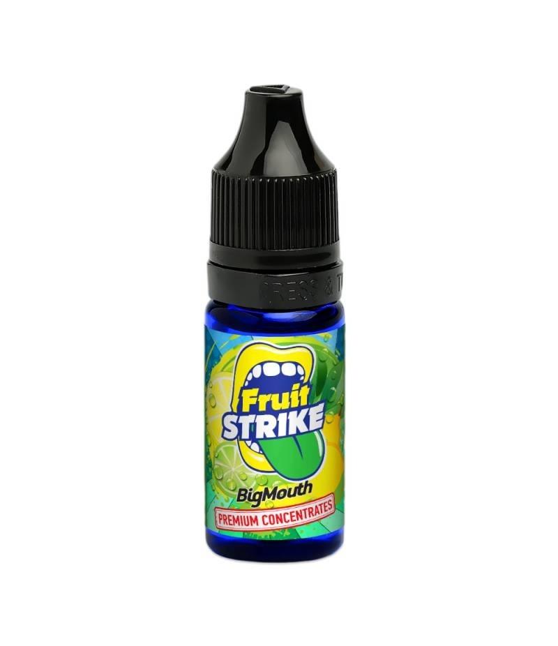 Big Mouth Classical Aroma - Fruit Strike