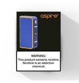 Aspire Archon Mod - 150W