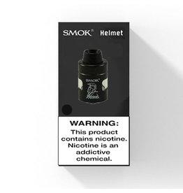 SMOK Helm Mini Clearomizer