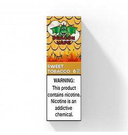 Dragon Vape - Sweet Tobacco