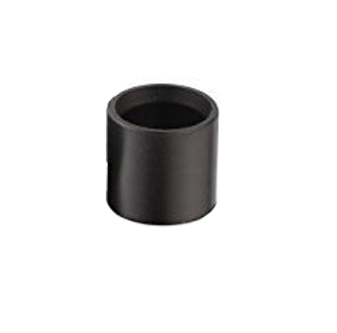 Aspire Nautilus PockeX drip tip - 10 Pcs