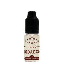 Circus The Authentics - Blend Tobacco