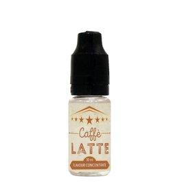 Circus The Authentics - Caffè Latte