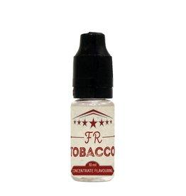 Cirkus Die Authentics - FR Tobacco