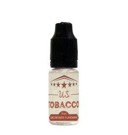 Cirkus Die Authentics - US Tobacco