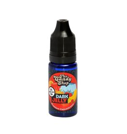 Big Mouth - Dark Jelly