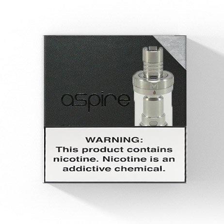 Aspire Triton Mini Clearomizer