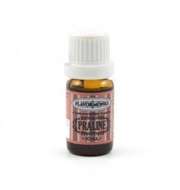 Flavormonks Aroma - Praline