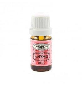Flavormonks Aroma - Raspberry