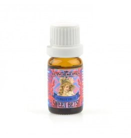 Monks flavour - Sweet Betsy Waldfrucht
