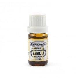 Flavormonks Aroma - Vanilla