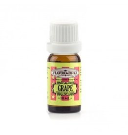 Flavormonks Aroma - Grape