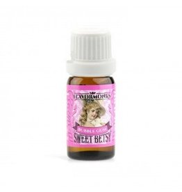 Monks DIY flavour - Sweet Betsy Lime