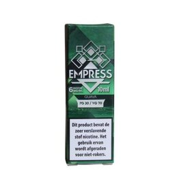 Empress - Guava