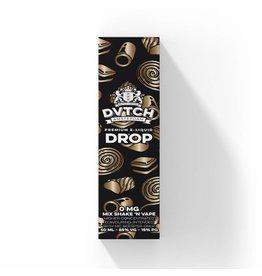 DVTCH - Drop 50ml S & V